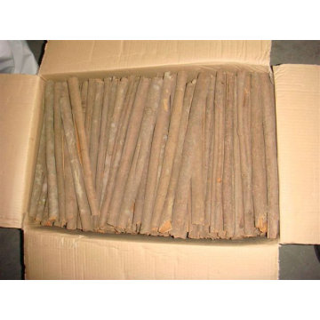Good quality tube cassia cinnamon tube for sale