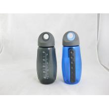 PC-Wasserflasche (PC-Trinkflasche)