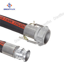 Oil Hose Fuel Tank Tuck Oil Hose