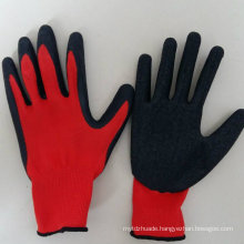 Work (protective) Gloves; Labor Protection Gloves