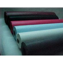 impregnating bonded nonwoven interlining 1020 1030