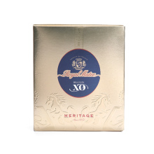 Hennessy Xo Geschenkset Box