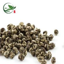 Refined Quality Jasmine Green Tea Ball