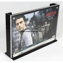 Wholesale Different Types Photo Frames