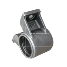 Silica sol casting Agriculture machinery parts