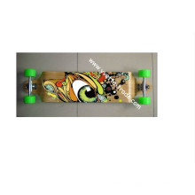 Longboard with High Quality for Old School (YV-3809)