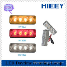 High power led driving daytime running lamp for semi truck
