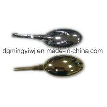 Expérience mature et technologie avec zinc en fonte pour Artware Fabriqué dans l'usine de Mingyi