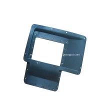 Wingle 3 Intercooler Vent 8402050-P27