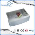 Évier à table simple à un bol (ACS3021)