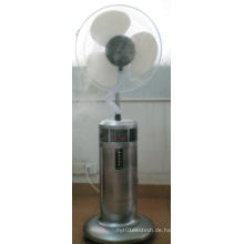 "16 ""Nebelventilator (MF40-2)"