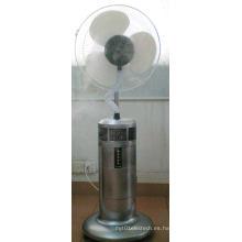 """Ventilador de niebla de 16 """"(MF40-2)"""