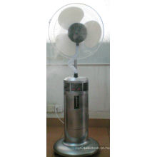 """Ventilador de névoa de 16 """"(MF40-2)"""