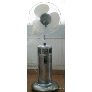 """16 """"Nebelventilator (MF40-2)"""