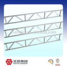 Poutre en acier de haute qualité en Chine