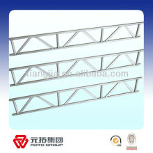 High Quality china steel beam