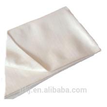 Tissu UHMPE de rayonnement sonore de larme de NIJ IIIA pour le gilet à l'épreuve des balles