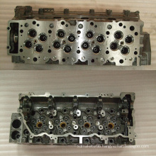 4HK1 Cylinder Head 8-98170617-0 8-97383041-1 8-98008363-1 for Sale