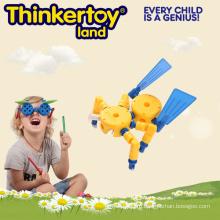 Китайские развивающие игрушки для мальчиков