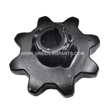 71391292 71432138 Agco Gleaner Gathering Chain Drive Sprocket