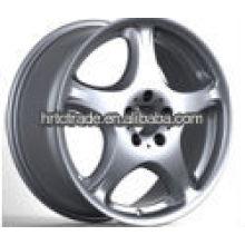 18-дюймовые новые моды 5 спиц легкосплавные колесные диски для Honda