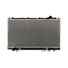 Auto Radiator For CHRYSLER Sebring