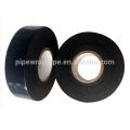 Marine pipeline pe film bitumen adhesive tape for gas pipe corrosion protection