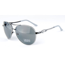 2012 metal man's sunglasses