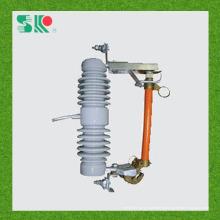 12kv-15kv Fusível de corte de alta tensão Xm-5