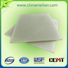 Compectitive Price Fiber Glass Insulation Sheets