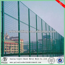 Airport Safety Fencing (Baodi Manufacture ISO9001:2000)