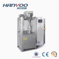Máquina automática da cápsula da máquina de enchimento erval de alta qualidade da cápsula do pó