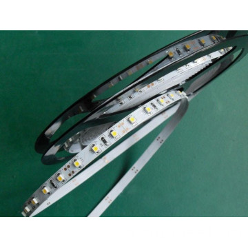 led strip verlichting smd 3014 led strip