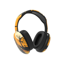 2021 Mobile Accessories Noise Cancelling Free Headphone Professional Samples Earphone Headphones Bluetooth Headphones Price