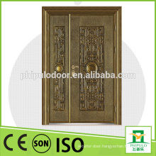 2016 Hot sale top quality blast proof security door