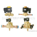 air compressor cheap solenoid valve for refrigerator and water