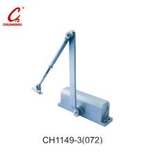 CH Hardware Furniture Door Closer (CH1149-3)