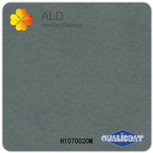 Fournisseur de poudre de revêtement en poudre conductrice (H1070020M)