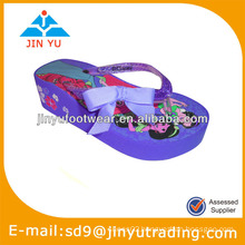 2014 eva women high heel slippers