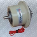 Air Cooling Adjustable Current Electromagnetic Clutch