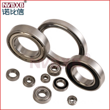 Small High Quality Bearing