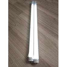 4ft 18W G13 Emergency T8 LED rörlampa