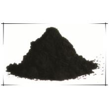 Polvo activado carbón 325 malla bien