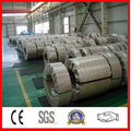 Cold Rolling Electric Silicone Steel Coil