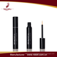 eyeliner tube oem brands cosmetic packaging empty eyeliner tube