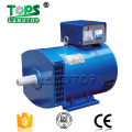 Na venda ST STC brush 3 alternador de fase