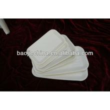 EO- und DAMPF-Sterilisationspapierbehälter für Krankenhaus