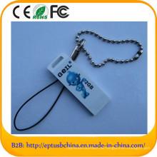 Angepasste Logo Beliebte Mini USB-Stick ((ET636)