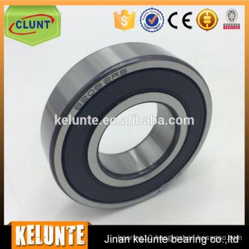 NSK deep groove ball bearing 6006-18 Size chart for roller