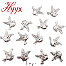 HYYX High Quality 2018 New wedding decoration supplies in guangzhou